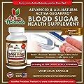 Hypoglycemia (Low Blood Sugar)低血糖